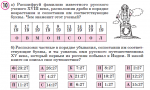 Решебник мир деятельности петерсон 2 класс – ГДЗ по Математике за 2 класс Перспектива Петерсон Л.Г.