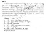 Русск яз 6 класс мурина – Решебник (ГДЗ) по русскому языку 6 класс Мурина