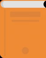 Гдз по русскому языку 6 класс л м рыбченкова 1 часть – ГДЗ по русскому языку за 6 класс часть 1, часть 2 Рыбченкова Л.М., Александрова О.М., Загоровская О.В.