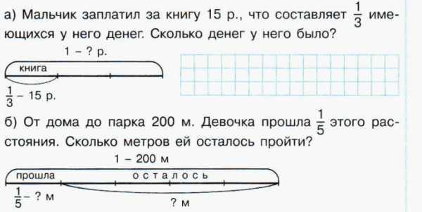 итоговые контрольные работы по математике 1 класс петерсон